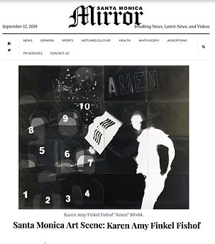 Santa Monica Mirrior.jpg