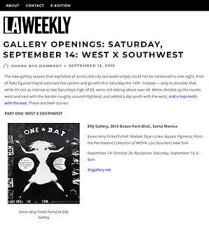 LA_Weeklky.jpg