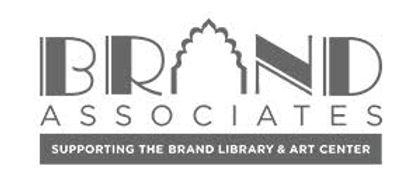 Brand logo.jpeg