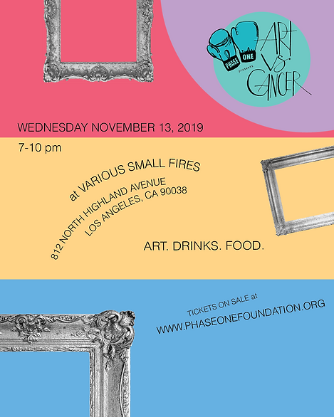 Art vs. Cancer Nov. 13 Invite.png