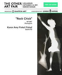 The Other Art Fair_Rock_Chick.jpg