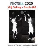 photo_la_2020.jpg