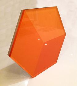 Modular Wall Tile Colors