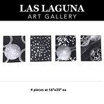 Las_Laguna.jpg