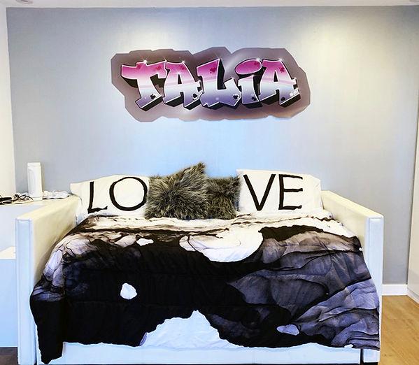Talia_Graffiti_Cling.jpg
