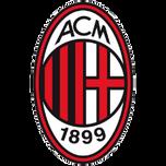 Gioacchino Milan