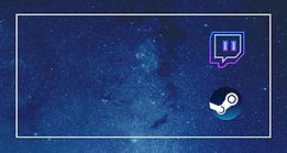 Galassia Foto Bordo Generale Banner Twit