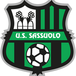 Beppe Sassuolo