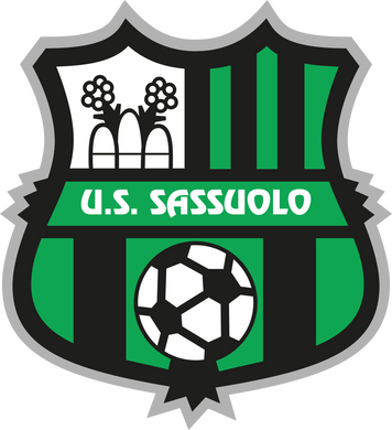 Beppe Sassuolo