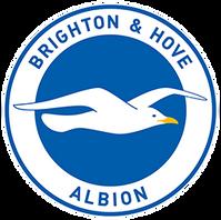 Curmi Brighton