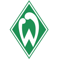 Giuseppe S. Werder Brema