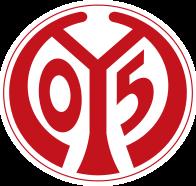 Asik Mainz