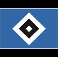 Carlo&Vittorio Hamburger SV