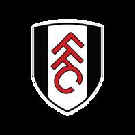 Flavy Fulham