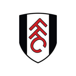 Flavy Fulham