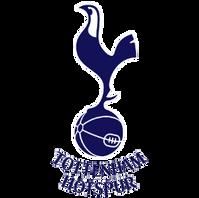 Danilo M. Tottenham