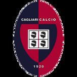 Fabio Cagliari
