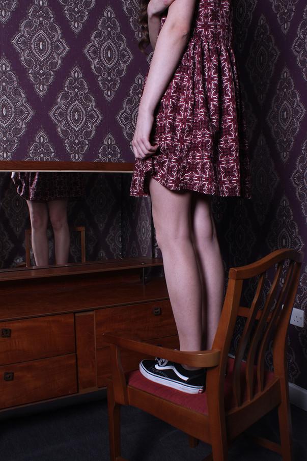 Taylor Rianne 6.jpg