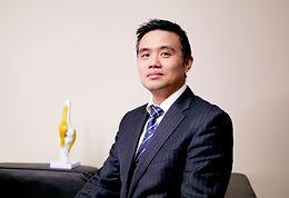 Prof Paul Lee
