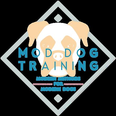 [Original size] Mod Dog (3)_edited.png