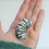 Thumbnail: Baby Grub - blue and yellow