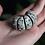 Thumbnail: Baby Grub - all blue