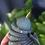 Thumbnail: Jumbo Grub
