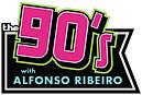 The-90s-Logo-Identity.jpg