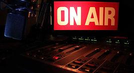 radio studio 2.jpg