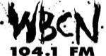 wbcn-150x108_1_-150x80.png
