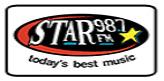 star-147x81_1_-164x81.png