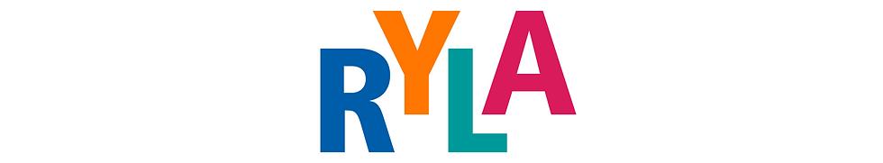 banner_08ryla - Copy.png