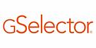 G selector.png