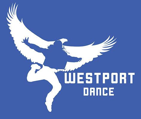 Westport Dance + Text Inverted.jpg