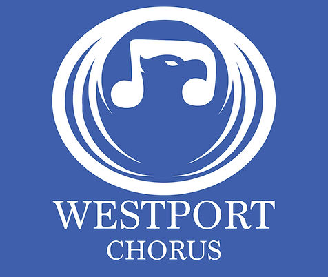 Westport Chorus + Text Inverted.jpg