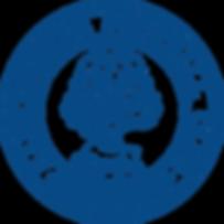 Barkingside FC Logo Large.png