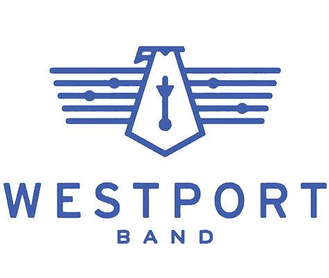 Band logo inverted.jpg