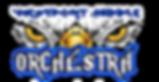 Westport-Orchestra-Logo-2-e1450908119313