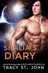 Shalia'sDiaryBook10.jpg