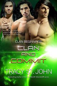 ClanandCommit.jpg