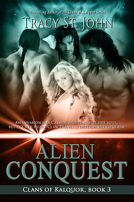 alienconquest.jpg