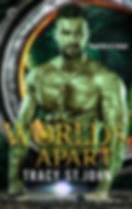0518_9781488081149_WorldsApart_Web.jpg