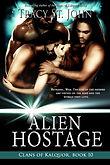 AlienHostage.jpg
