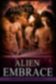 alienembracefinal.jpg