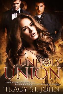 unholy union.jpg