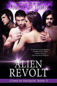 AlienRevolt.jpg