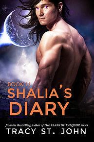 Shalia'sDiaryBook11.jpg