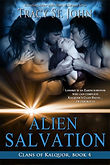 alien salvation.jpg