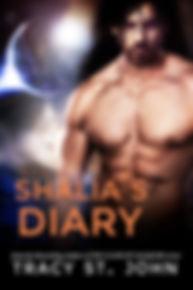 Shalia'sDiaryBook9.jpg