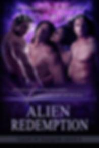 alien redemption.jpg
